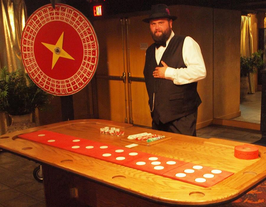 Affiliate programs gambling sites